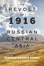 revolt-in-central-asia-cover