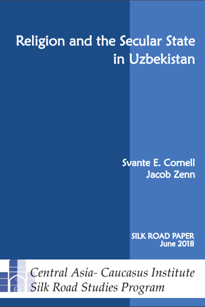 Silkroad Papers and Monographs